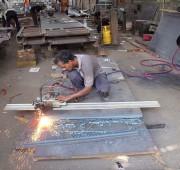 engineering workshop in sri lanka 1
