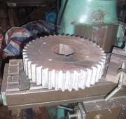 machine workshop in sri lanka 5