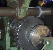 machine workshop in sri lanka 6