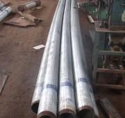 steel cutting bending  rolling section rolling workshop in sri lanka 3