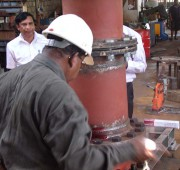 steel fabrication workshop in sri lanka 10