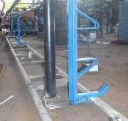 steel fabrication workshop in sri lanka 13