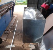 steel fabrication workshop in sri lanka 25