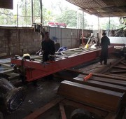 steel fabrication workshop in sri lanka 5