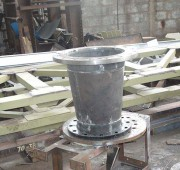 steel fabrication workshop in sri lanka 68