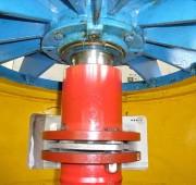 DSCF7037