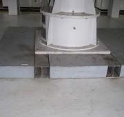 DSCF9083
